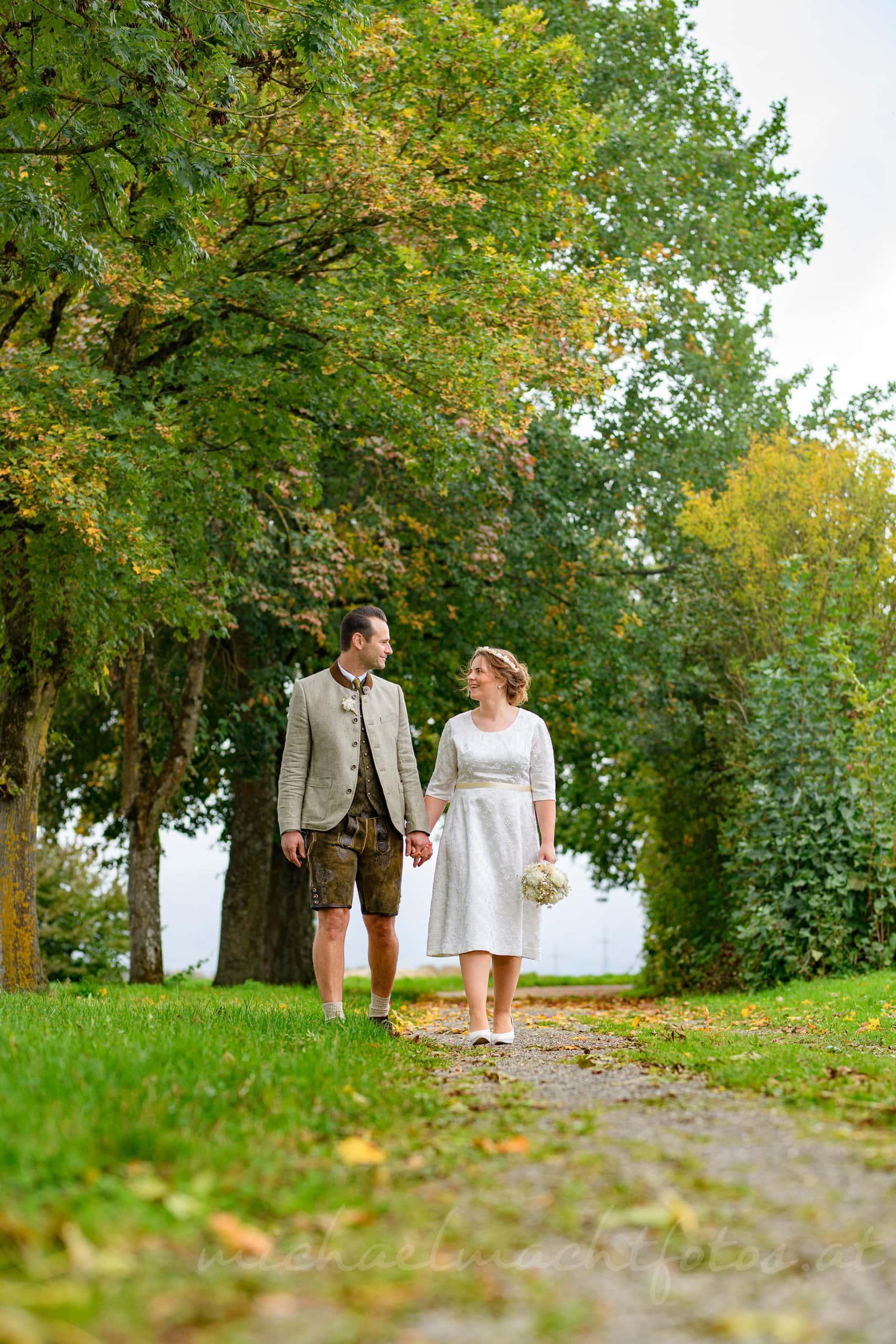 Hochzeitsfotograf-Linz1