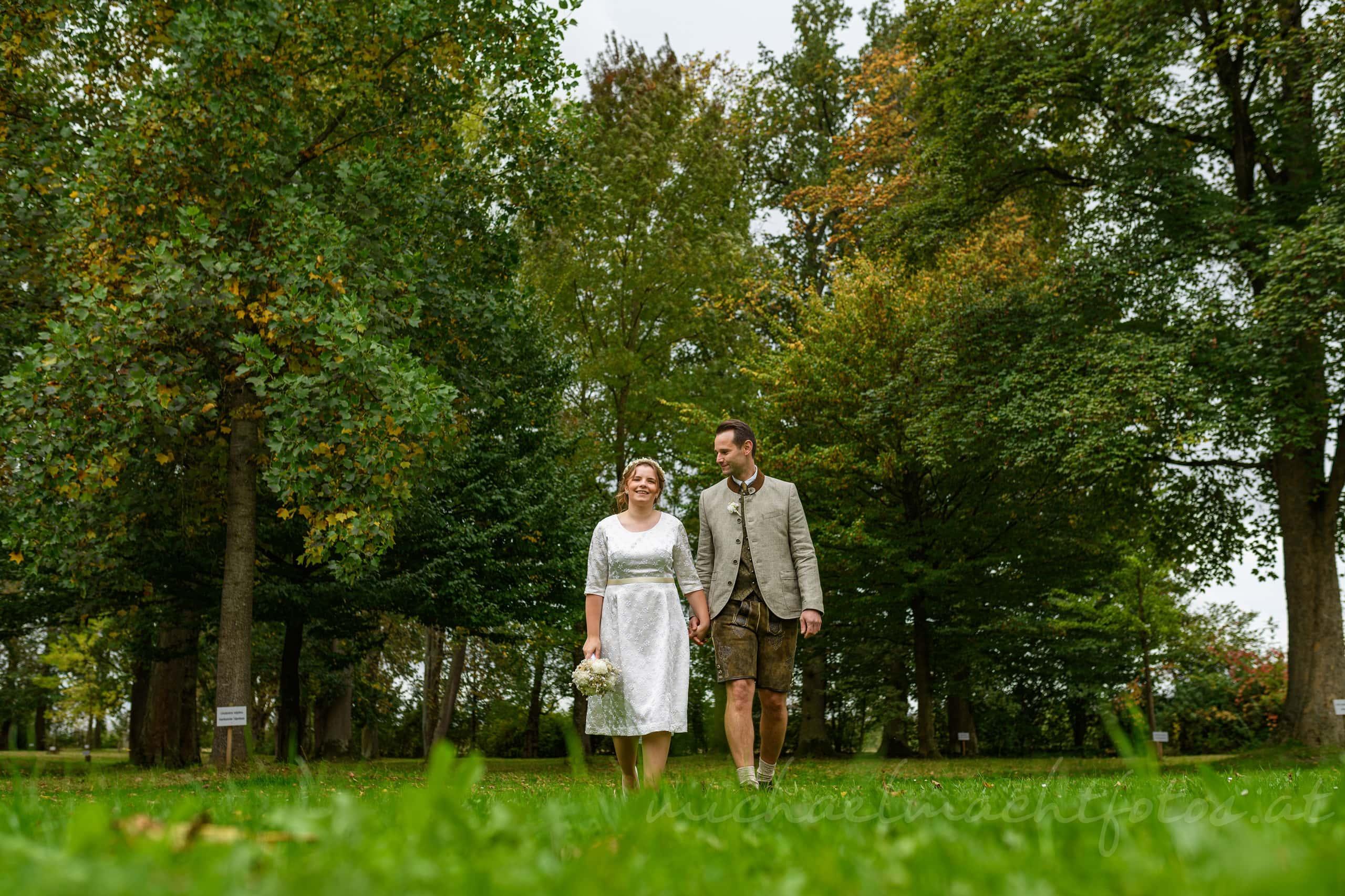 Hochzeitsfotograf-Linz16