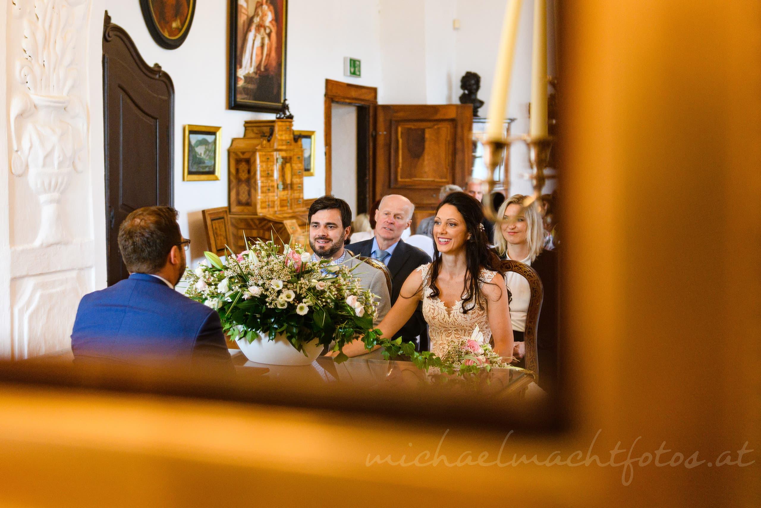 Hochzeitsfotograf Steyregg