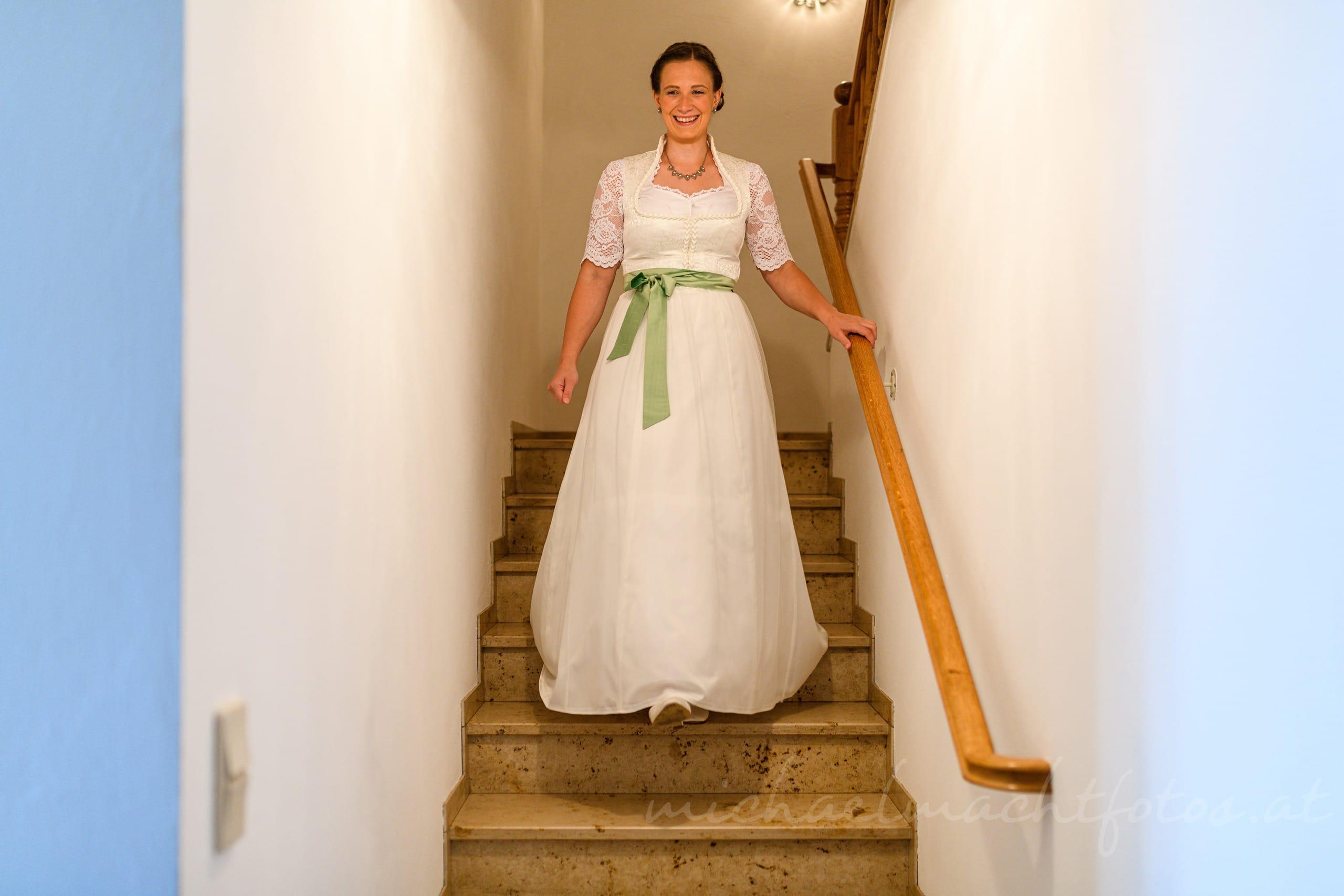 Hochzeitsfotograf Bad Leonfelden