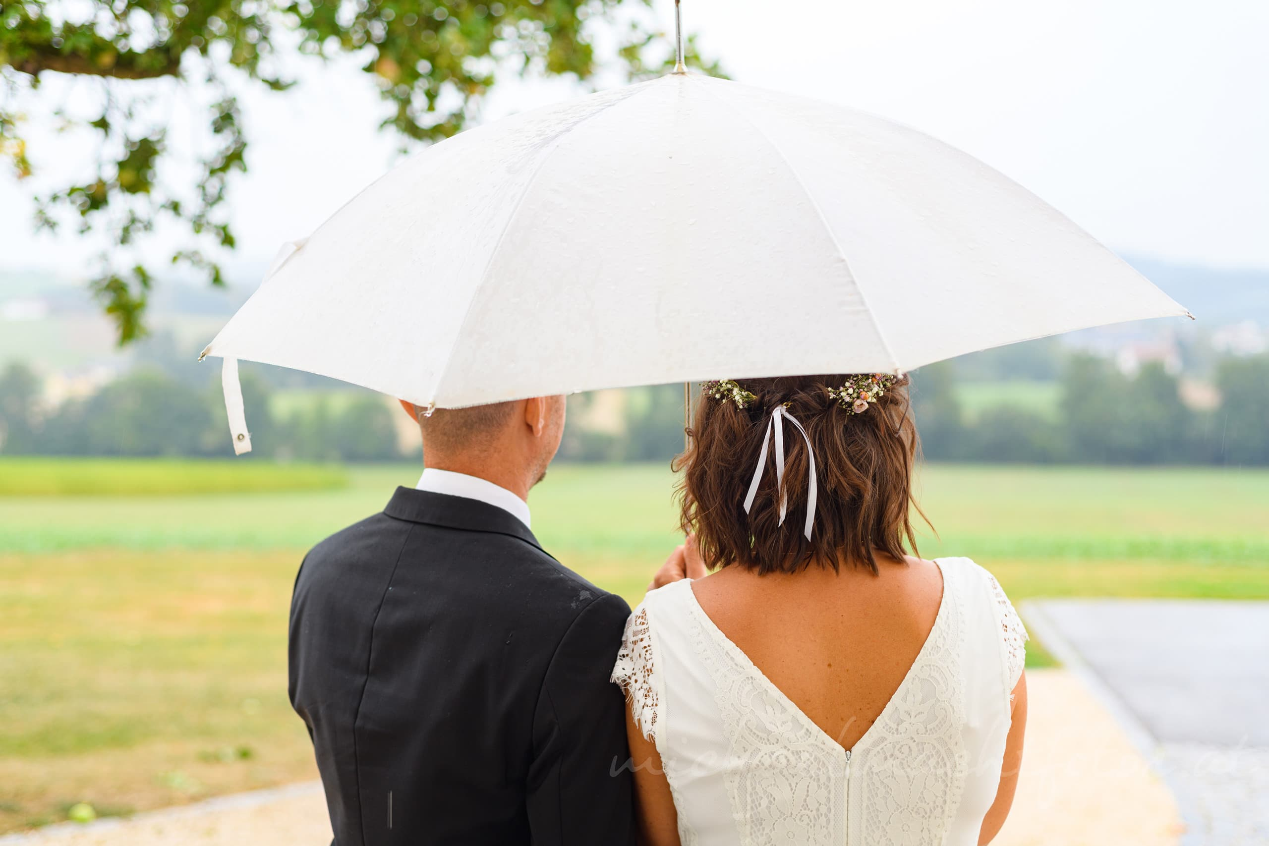 Hochzeitsfotograf Gallneukirchen