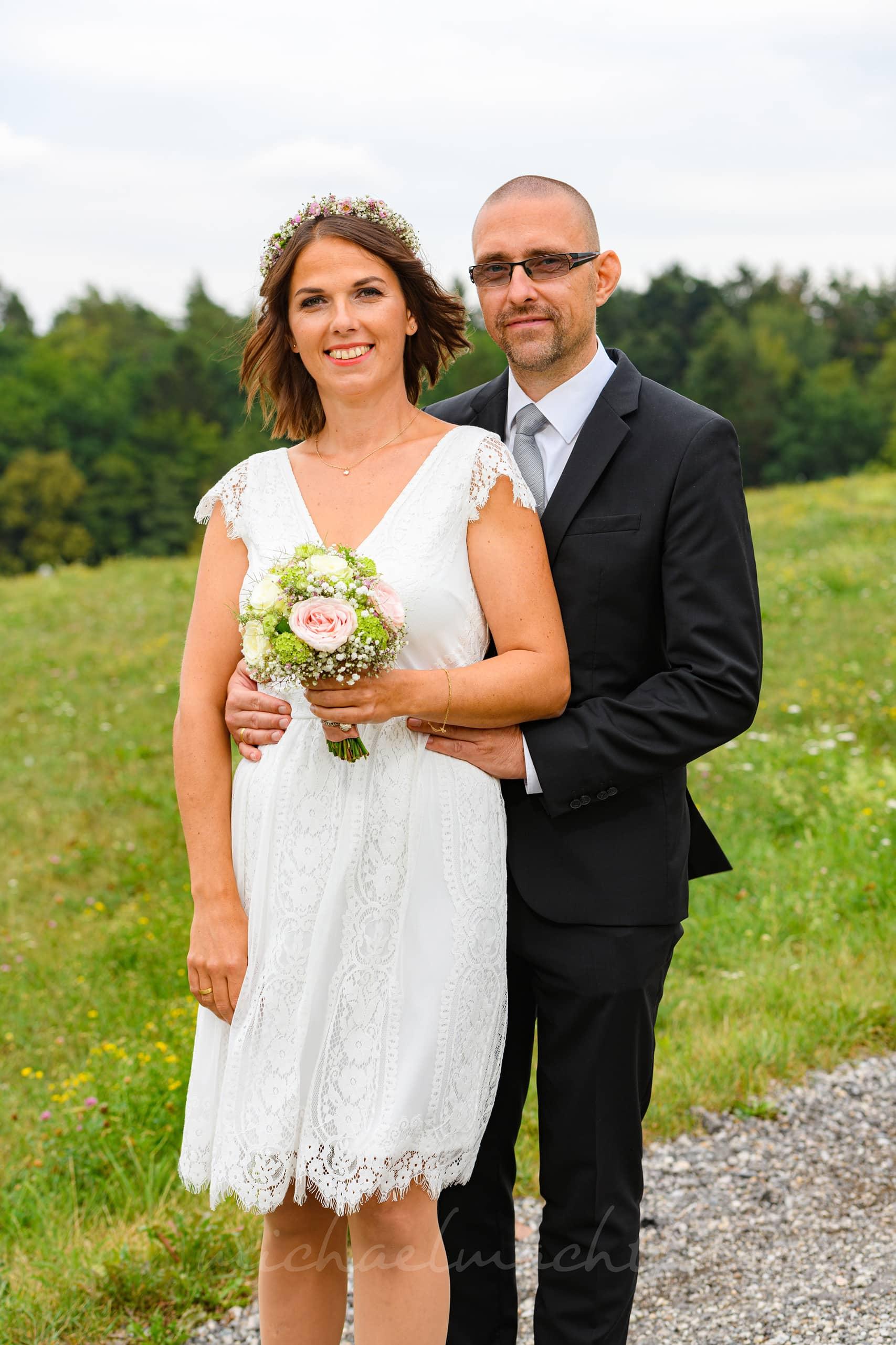 Hochzeitsfotos-Gallneukirchen4