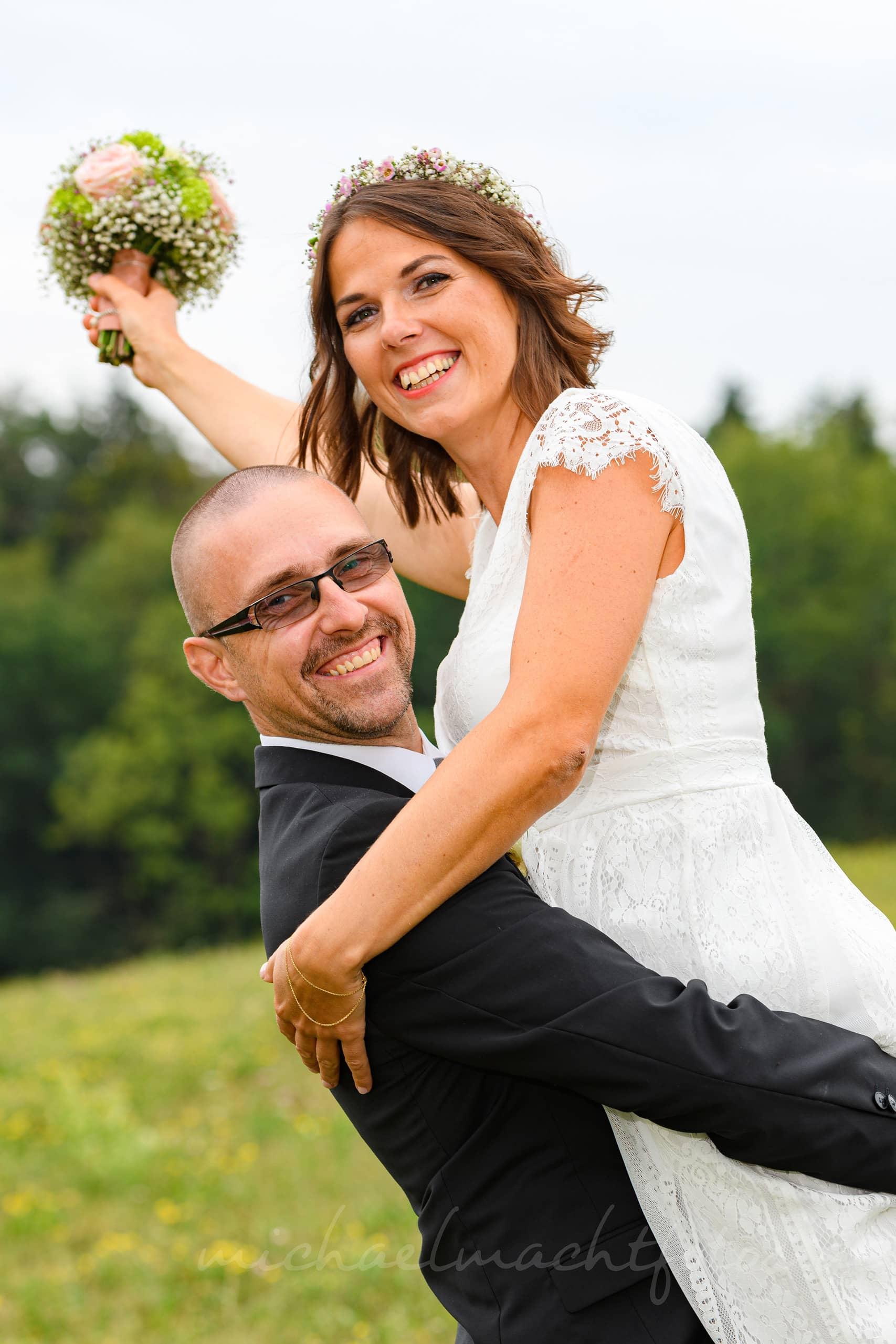 Hochzeitsfotos-Gallneukirchen8
