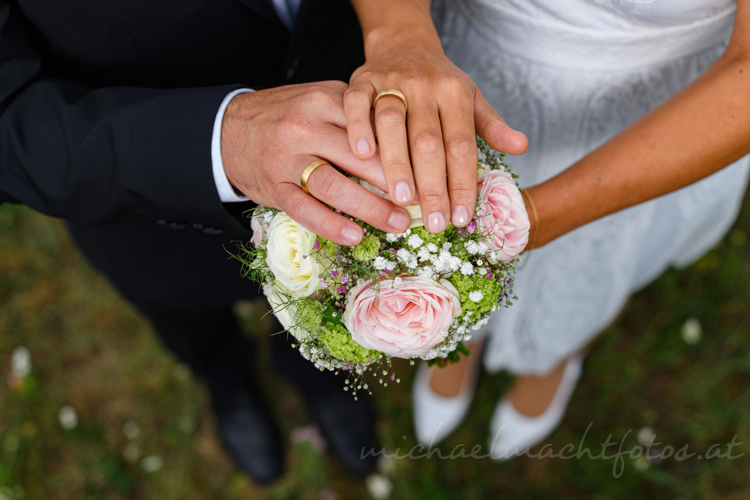 Hochzeitsfotograf Linz Wels Steyr